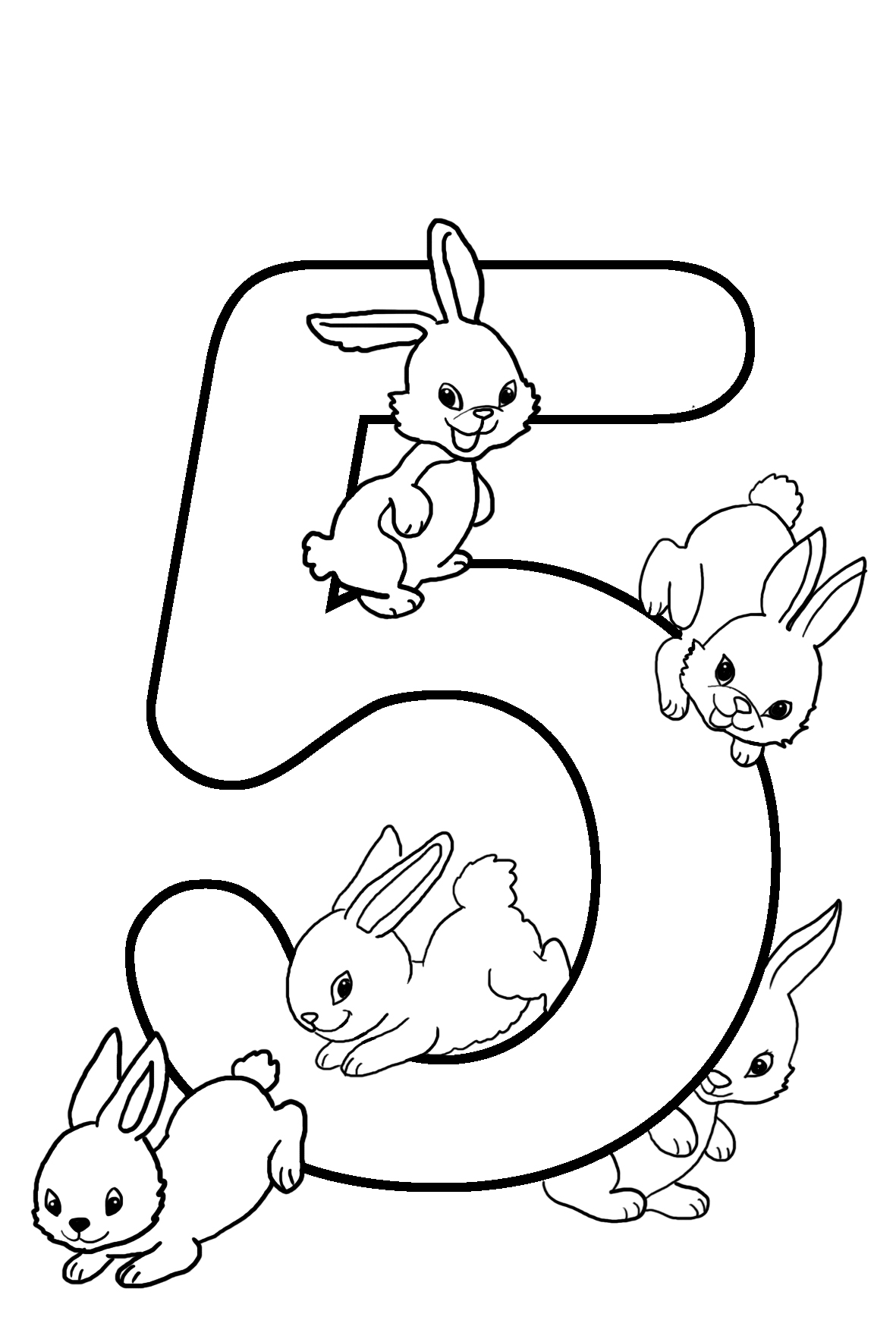 happy 2nd birthday coloring pages curious george make birthday cake coloring pages curious 2nd pages coloring happy birthday