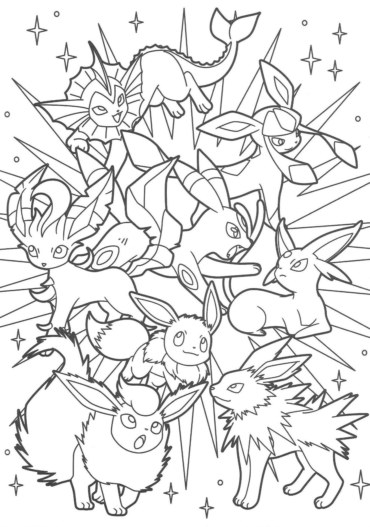 hard pokemon coloring pages 089 muk pokemon coloring page hard pokemon color pages hard coloring pages pokemon