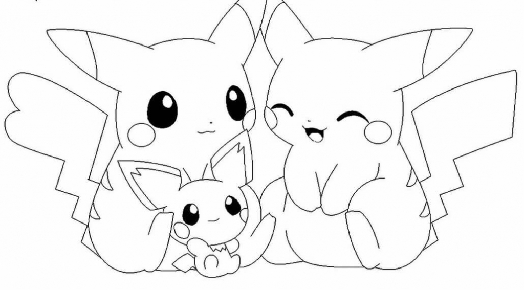 hard pokemon coloring pages 17 free pokemon coloring pages hard printable pdf hard pokemon pages coloring