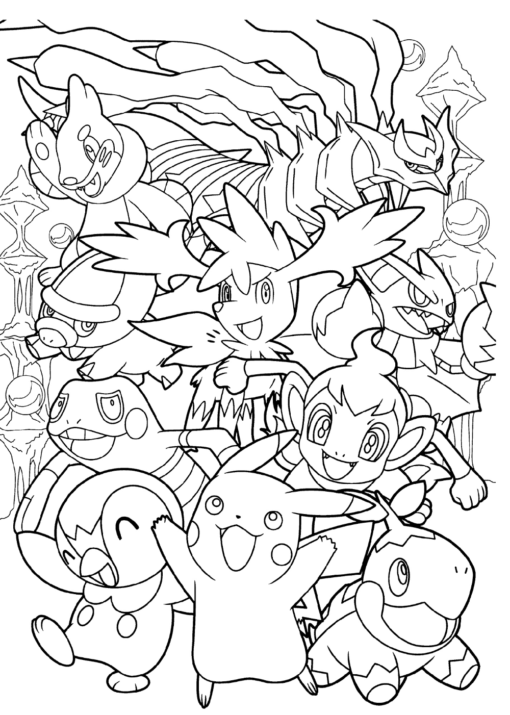 hard pokemon coloring pages 77 elegant gallery of free printable hard coloring pages pokemon coloring pages hard