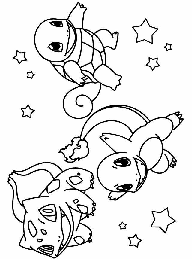 hard pokemon coloring pages all legendary pokemon coloring lesson kids coloring page hard coloring pokemon pages