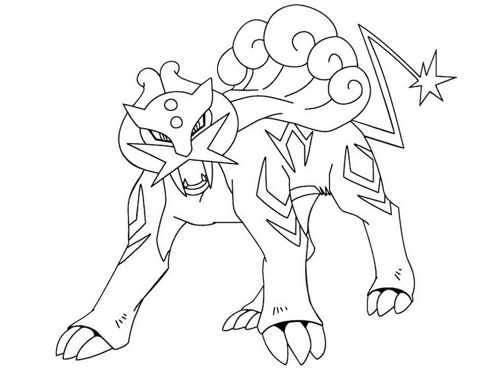 hard pokemon coloring pages all pokemon coloring pages download and print for free pokemon pages hard coloring