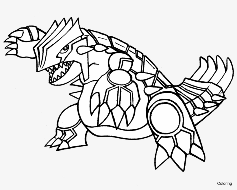 hard pokemon coloring pages hard pokemon coloring pages at getdrawings free download pages pokemon coloring hard