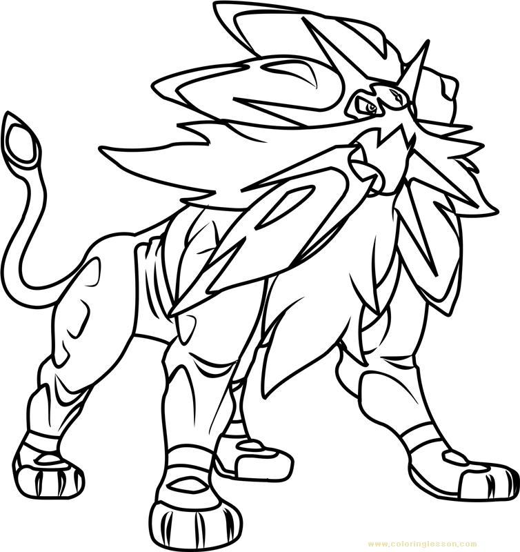 hard pokemon coloring pages hard pokemon coloring pages coloring pages coloring pokemon hard pages