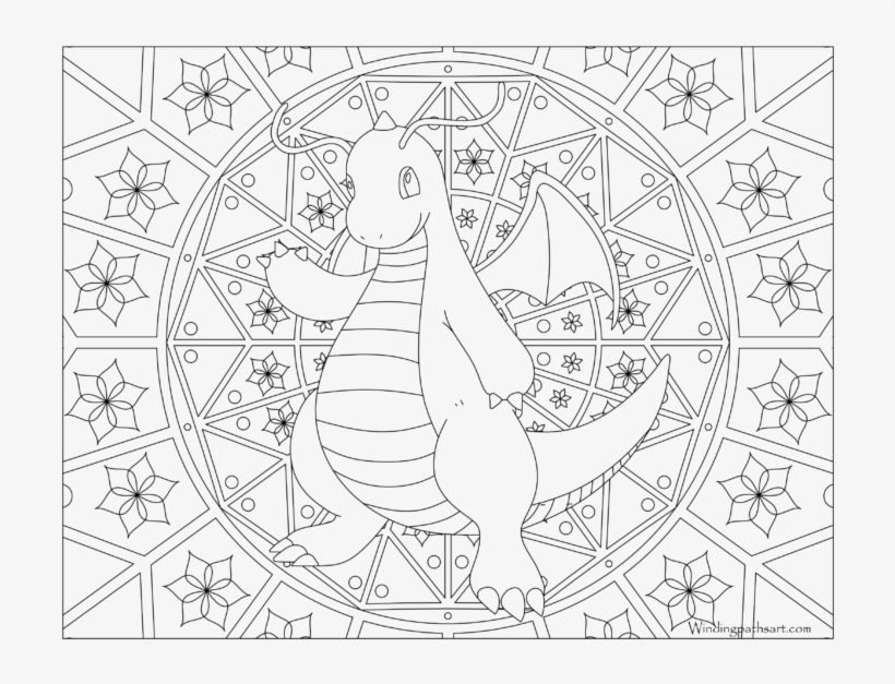 hard pokemon coloring pages hard pokemon coloring pages coloring pages hard coloring pages pokemon
