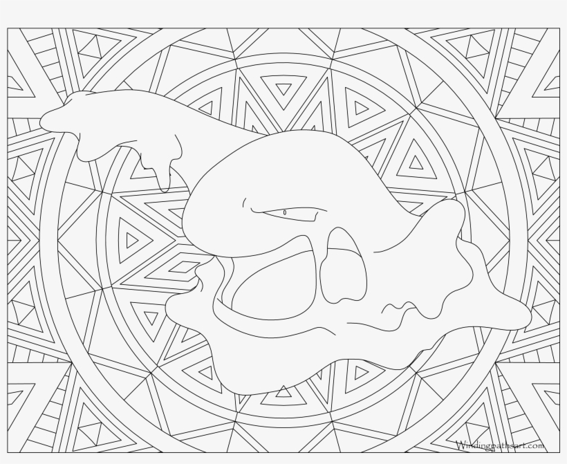 hard pokemon coloring pages hard pokemon coloring pages coloring pages pages hard coloring pokemon