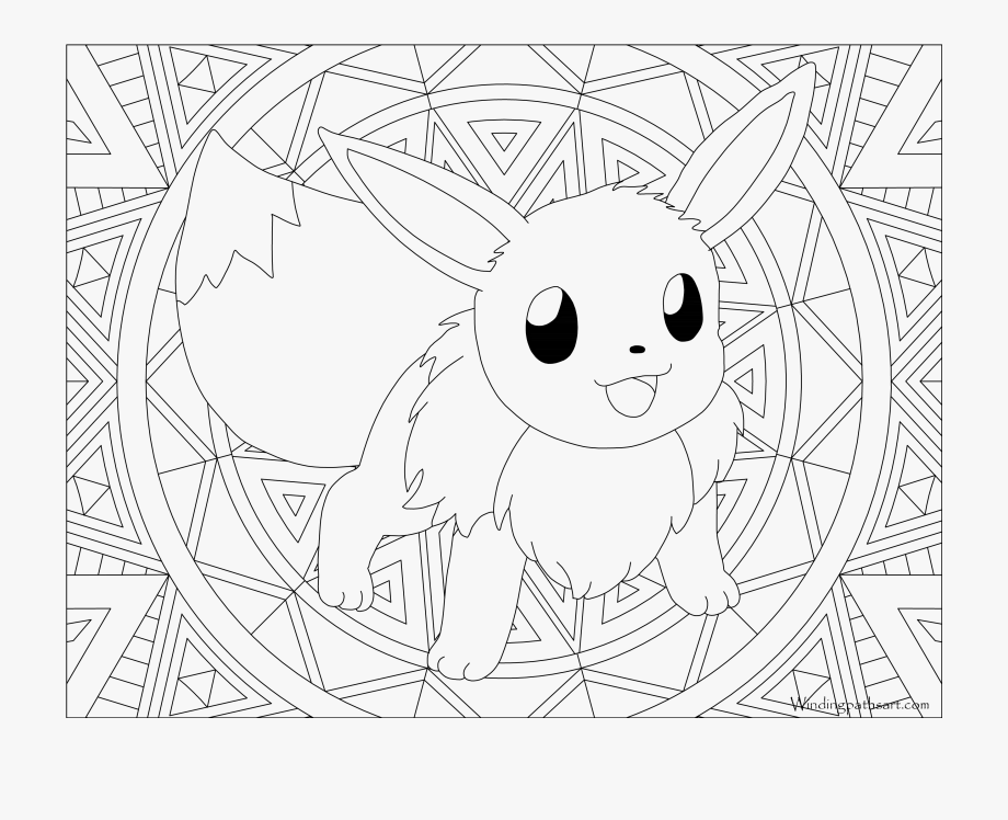 hard pokemon coloring pages pokémon scans from pacificpikachu39s collection photo pokemon hard pages coloring