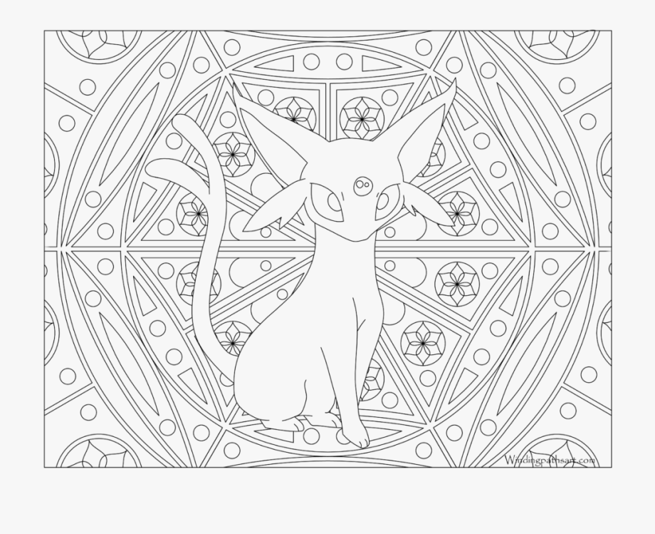 hard pokemon coloring pages poke art general pokémon forum neoseeker forums pokemon hard coloring pages