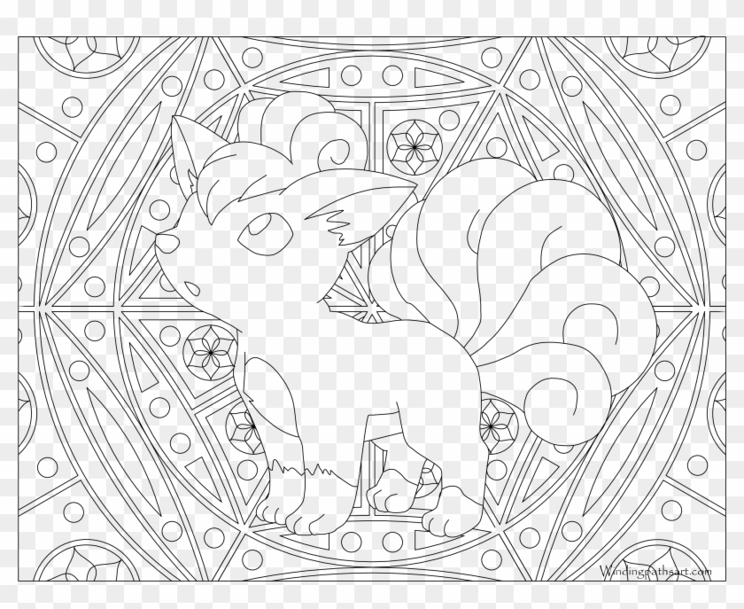hard pokemon coloring pages pokemon 8 coloring pages coloring book pages pokemon coloring hard