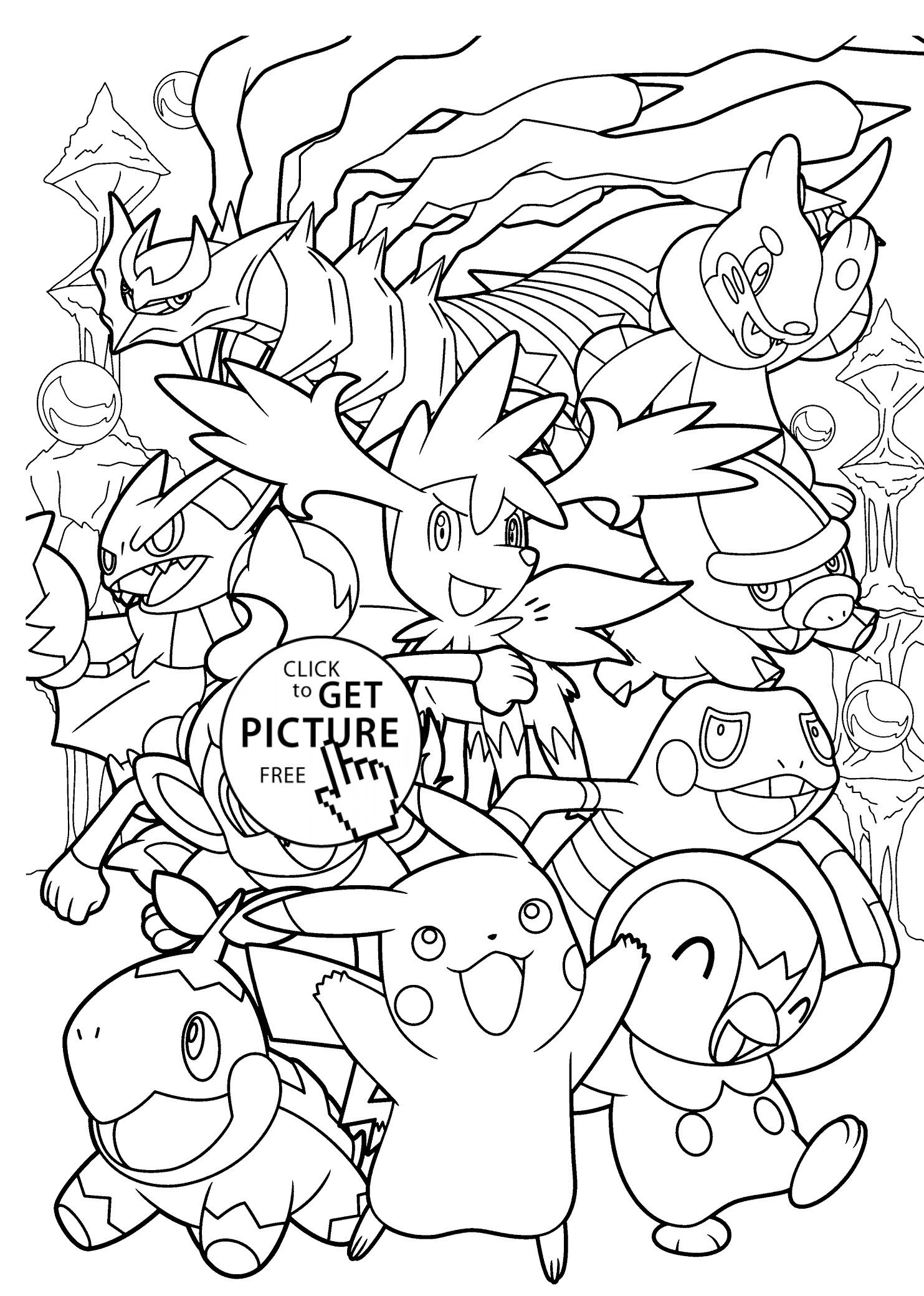 hard pokemon coloring pages pokemon coloring games free educative printable in 2020 coloring pages pokemon hard