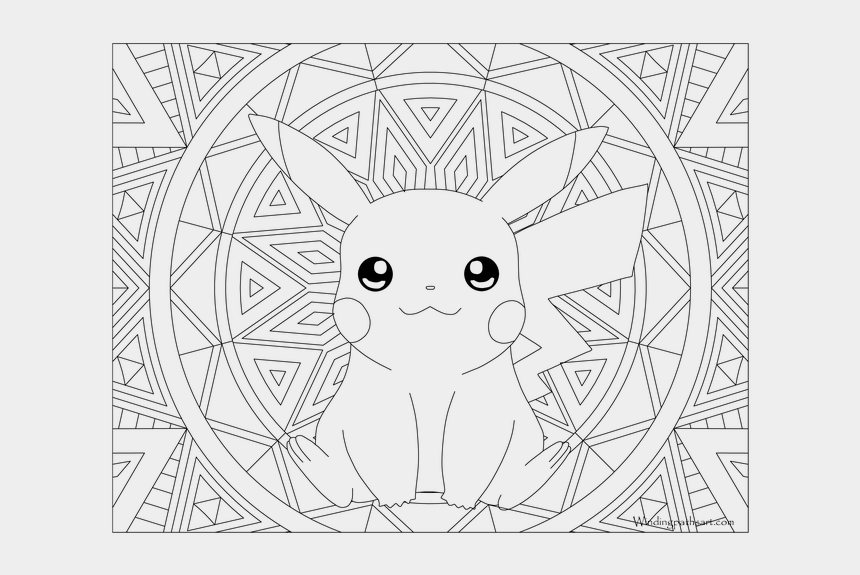 hard pokemon coloring pages pokemon diamond pearl coloring pages gt if you39re looking pokemon pages hard coloring