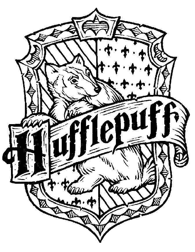 harry potter house coloring pages happy harry potter hogwarts house crest tees coloring pages potter house harry
