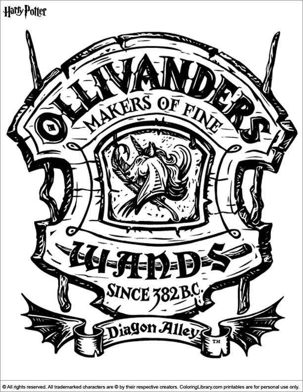 harry potter house coloring pages harry potter coloring pages hogwarts crest coloring home potter coloring pages house harry