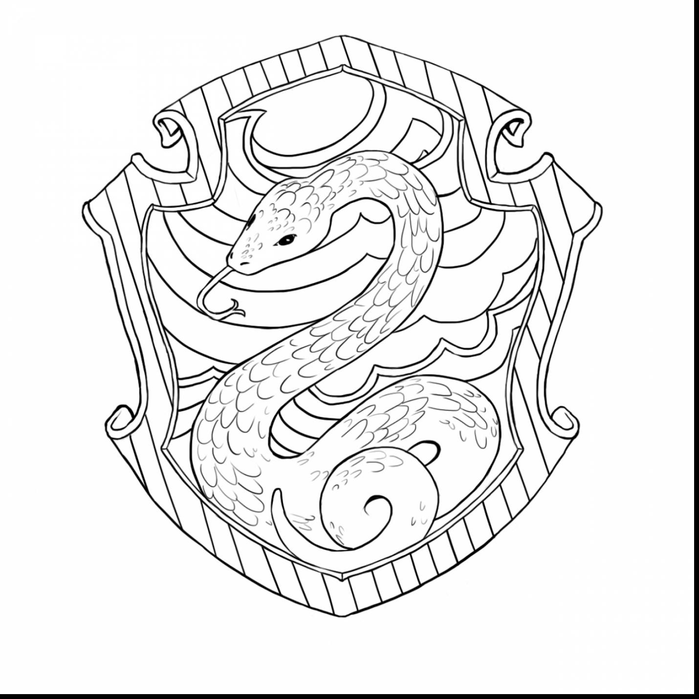 harry potter house coloring pages harry potter coloring pages seni kutipan kutipan wallpaper pages potter harry coloring house