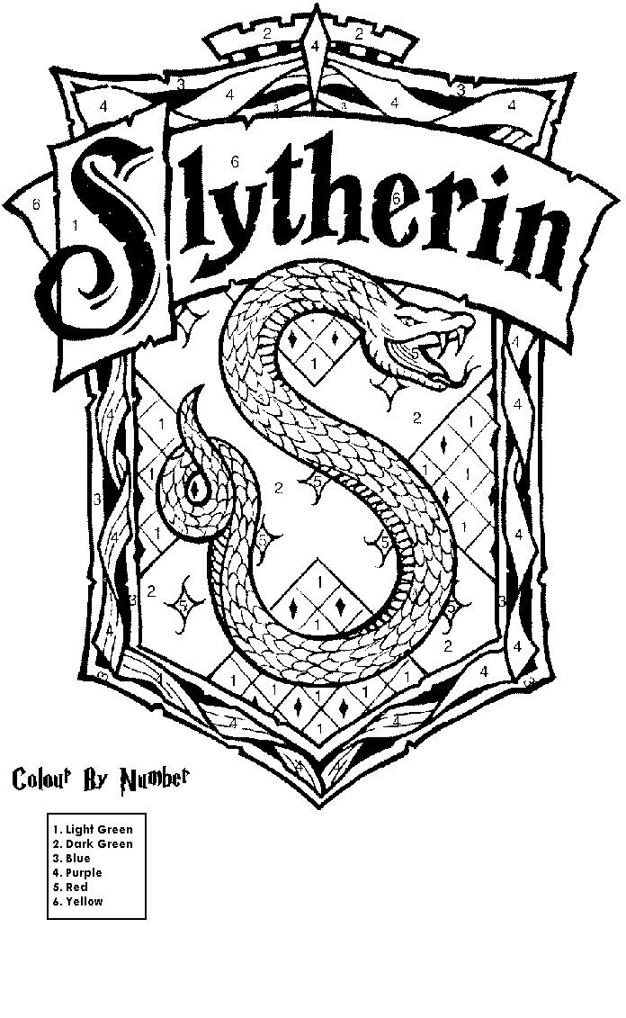 harry potter house coloring pages harry potter house coloring pages at getcoloringscom coloring potter pages house harry