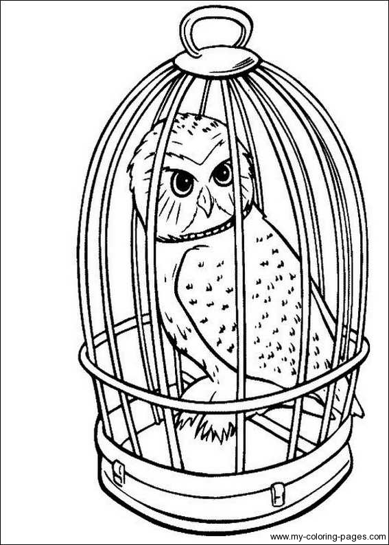 harry potter house coloring pages harry potter house coloring pages at getcoloringscom pages potter harry house coloring
