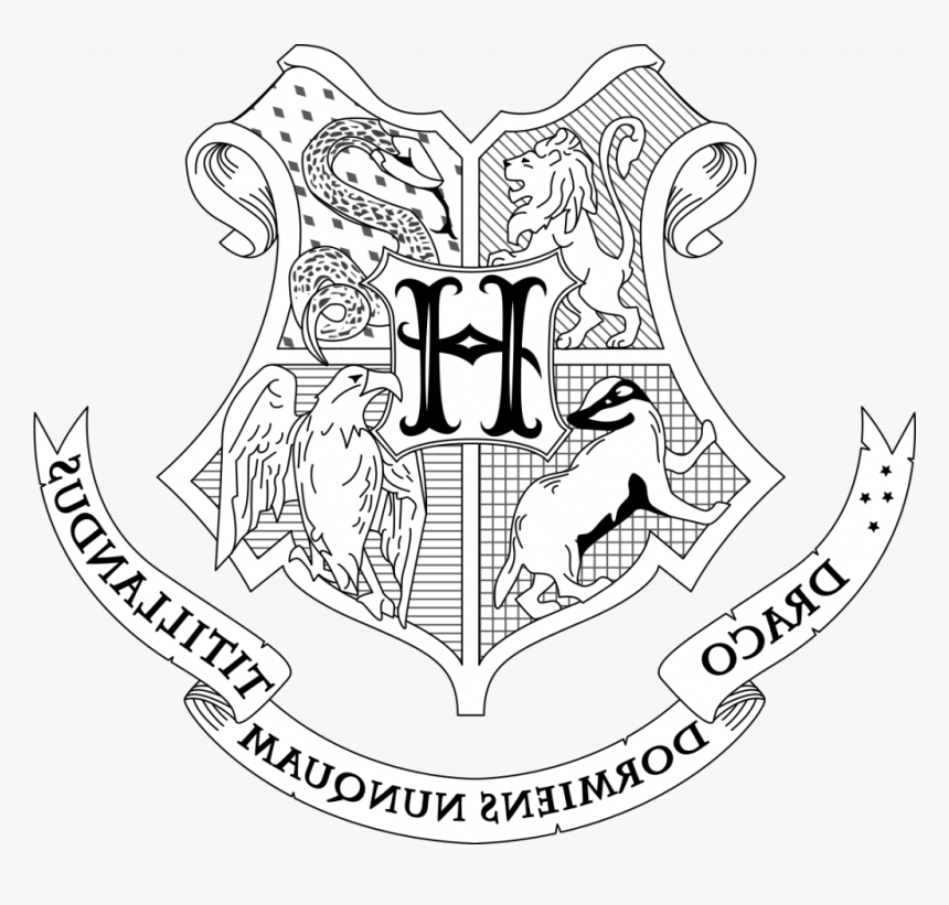 harry potter house coloring pages harry potter houses coloring pages transparent cartoon potter harry coloring pages house