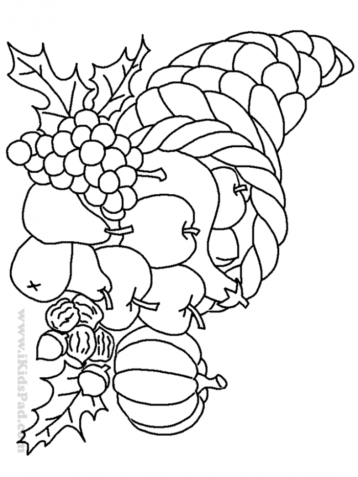 harvest coloring pages free printable harvest coloring pages coloring home coloring harvest pages