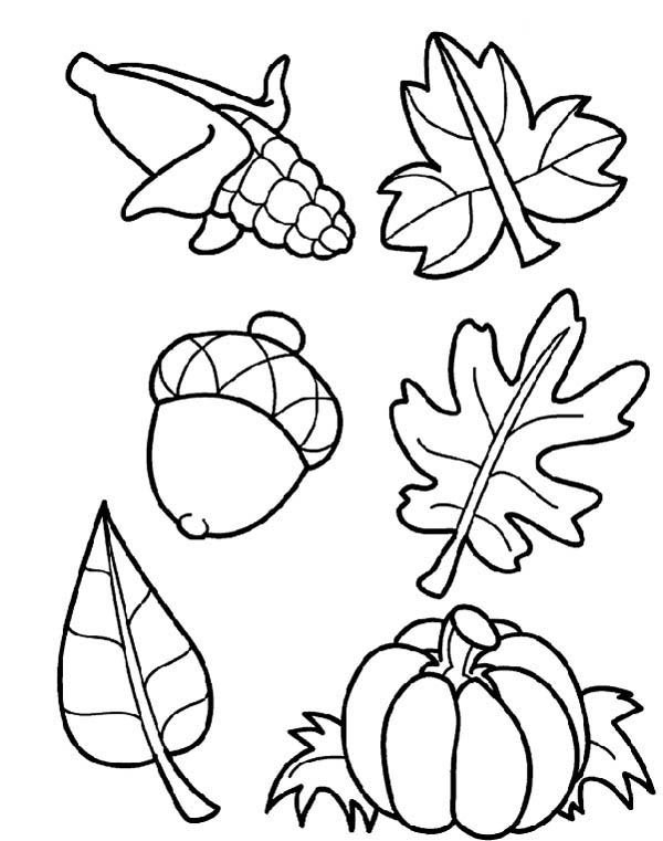 harvest coloring pages printables farmer39s harvest coloring page woo jr kids activities pages harvest coloring printables