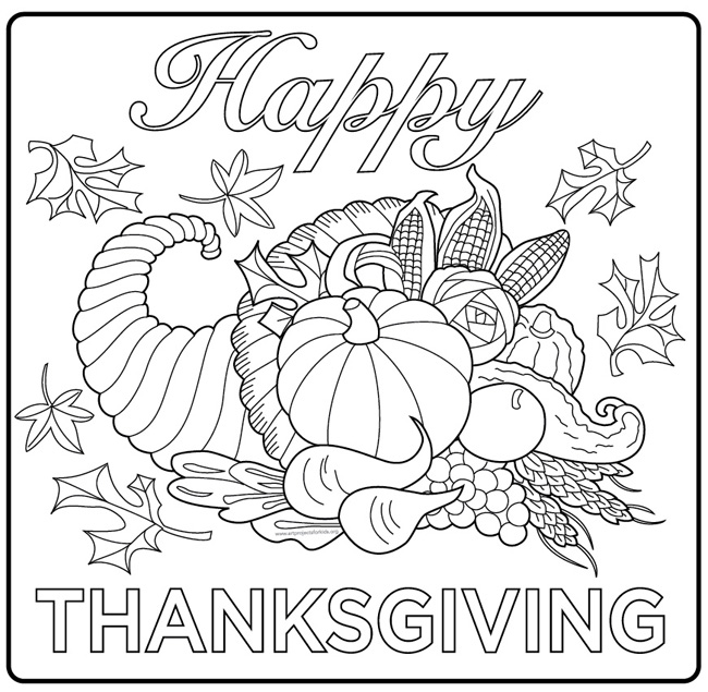 harvest coloring pages printables print download fall coloring pages benefit of printables coloring pages harvest