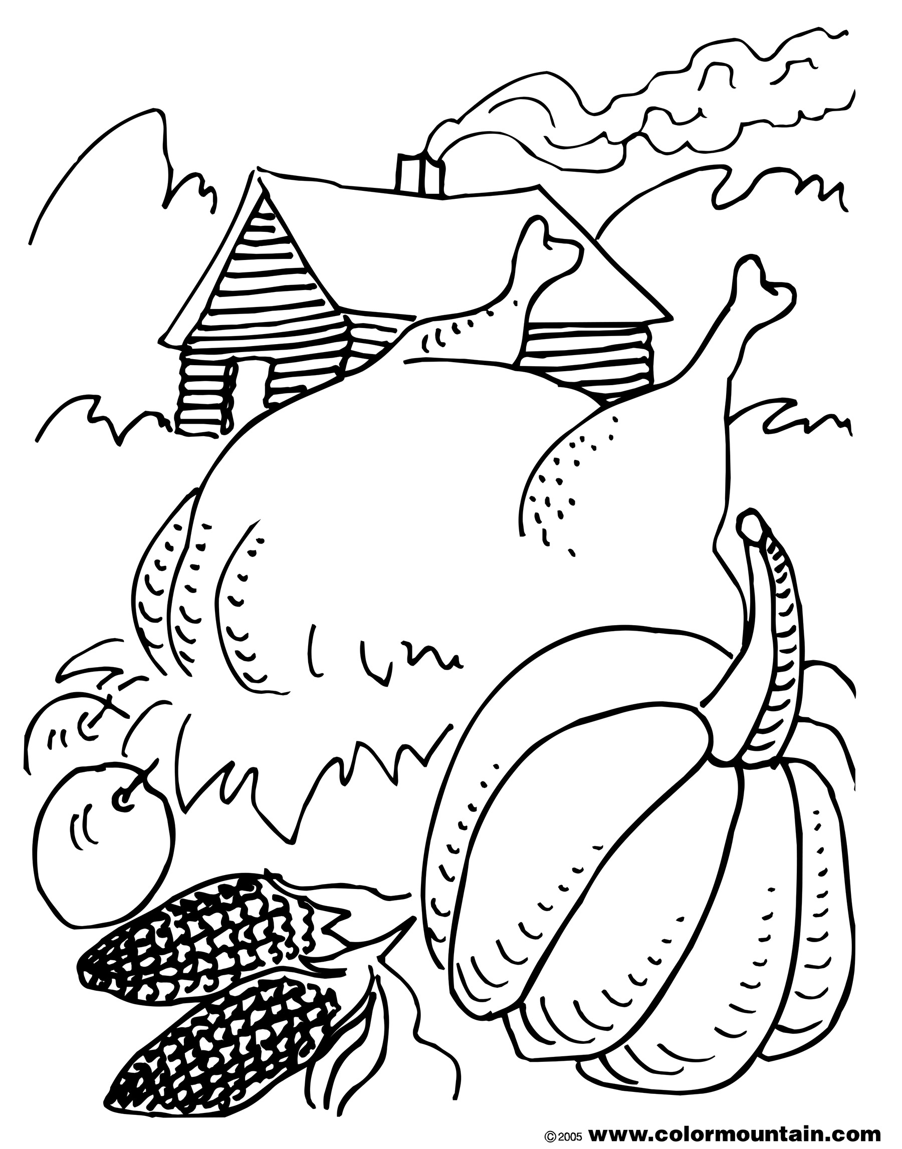 harvest coloring pages printables thanksgiving harvest coloring sheet create a printout or coloring printables harvest pages