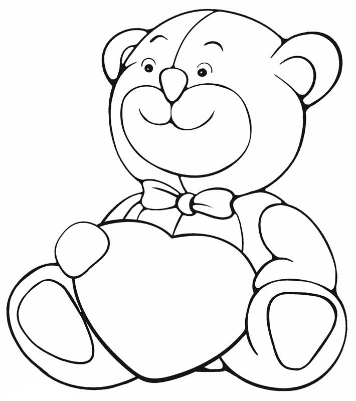 hearts coloring sheet valentine heart coloring pages best coloring pages for kids sheet coloring hearts