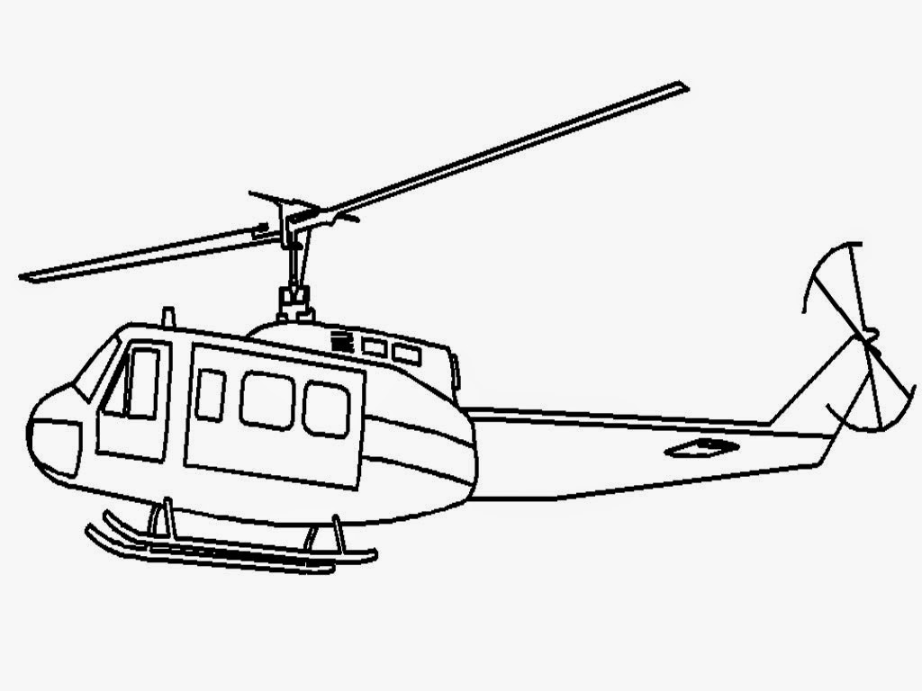 helicopter colouring pictures army helicopter coloring pages realistic coloring pages helicopter pictures colouring