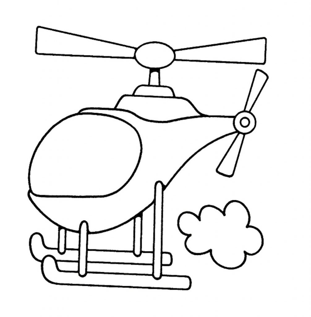 helicopter colouring pictures free printable helicopter coloring pages for kids helicopter colouring pictures