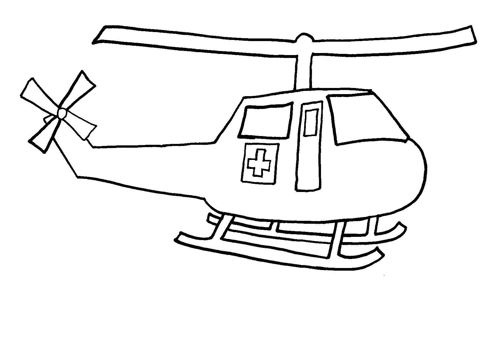 helicopter colouring pictures free printable helicopter coloring pages for kids helicopter pictures colouring 1 1