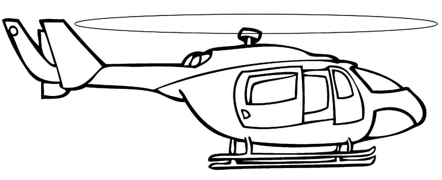 helicopter colouring pictures free printable helicopter coloring pages for kids helicopter pictures colouring 1 3