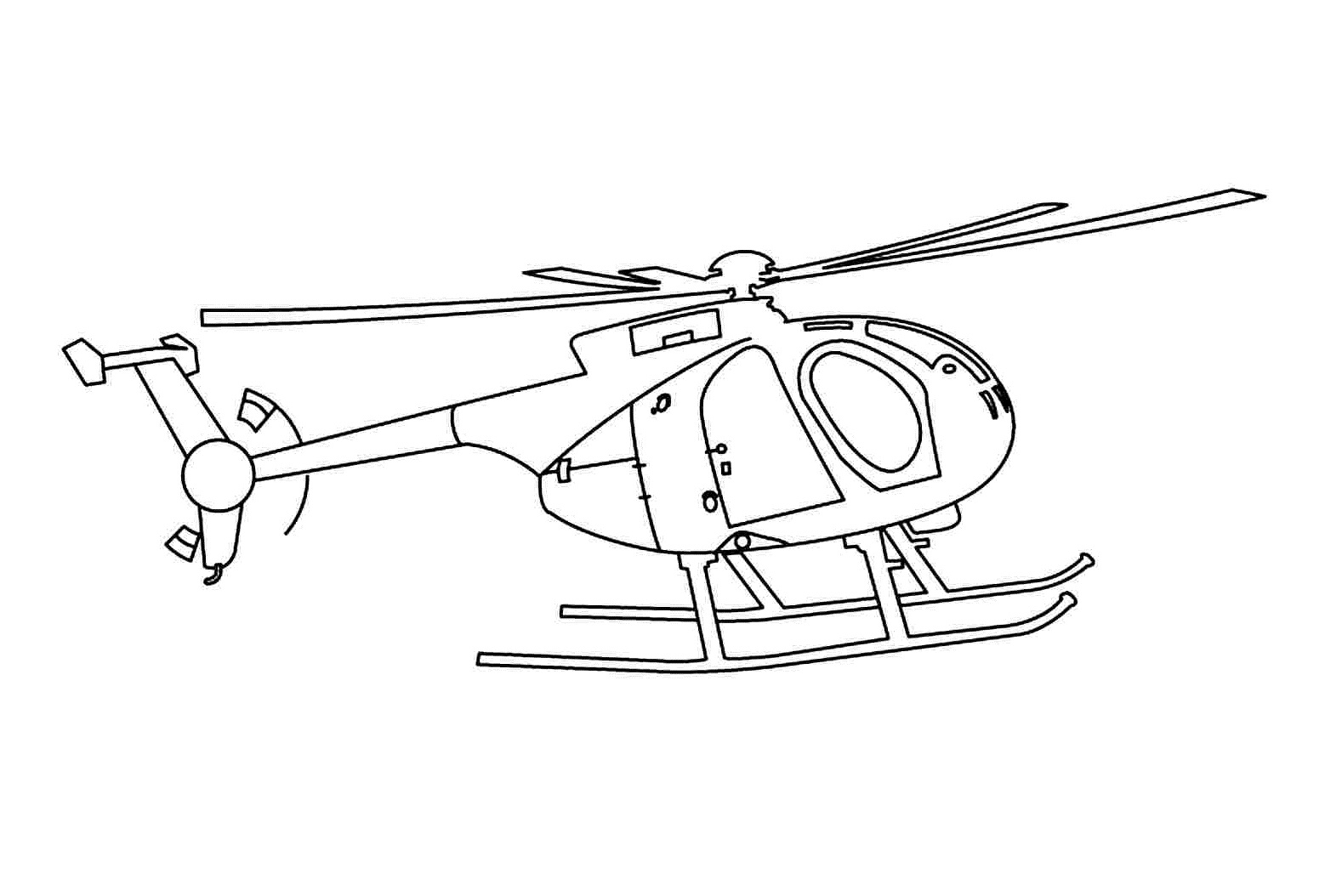 helicopter colouring pictures free printable helicopter coloring pages for kids pictures helicopter colouring