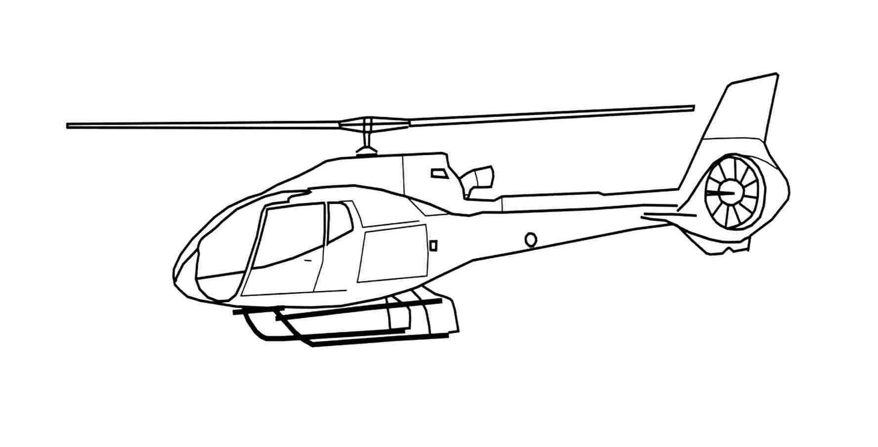 helicopter colouring pictures free printable helicopter coloring pages for kids pictures helicopter colouring 1 1