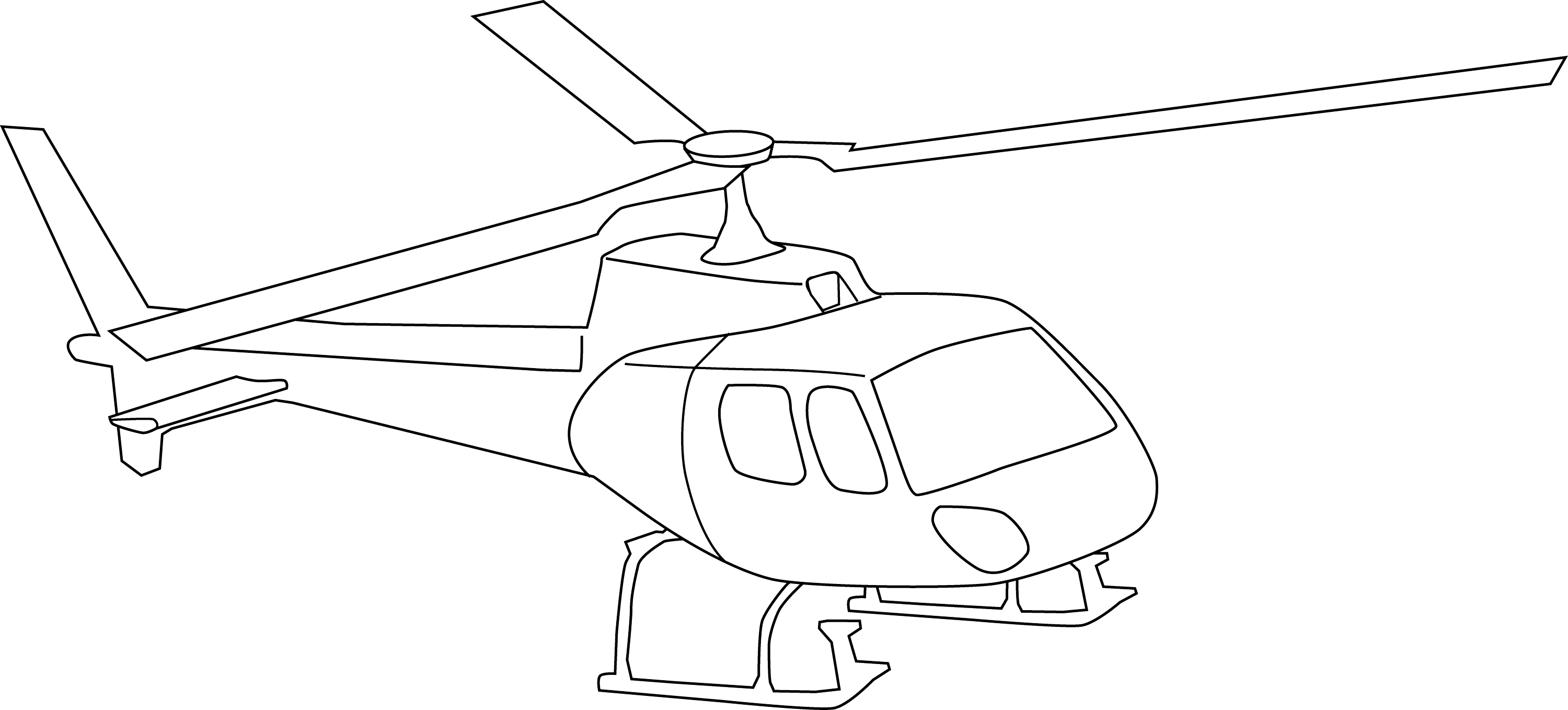 helicopter colouring pictures helicopter coloring page free clip art helicopter pictures colouring
