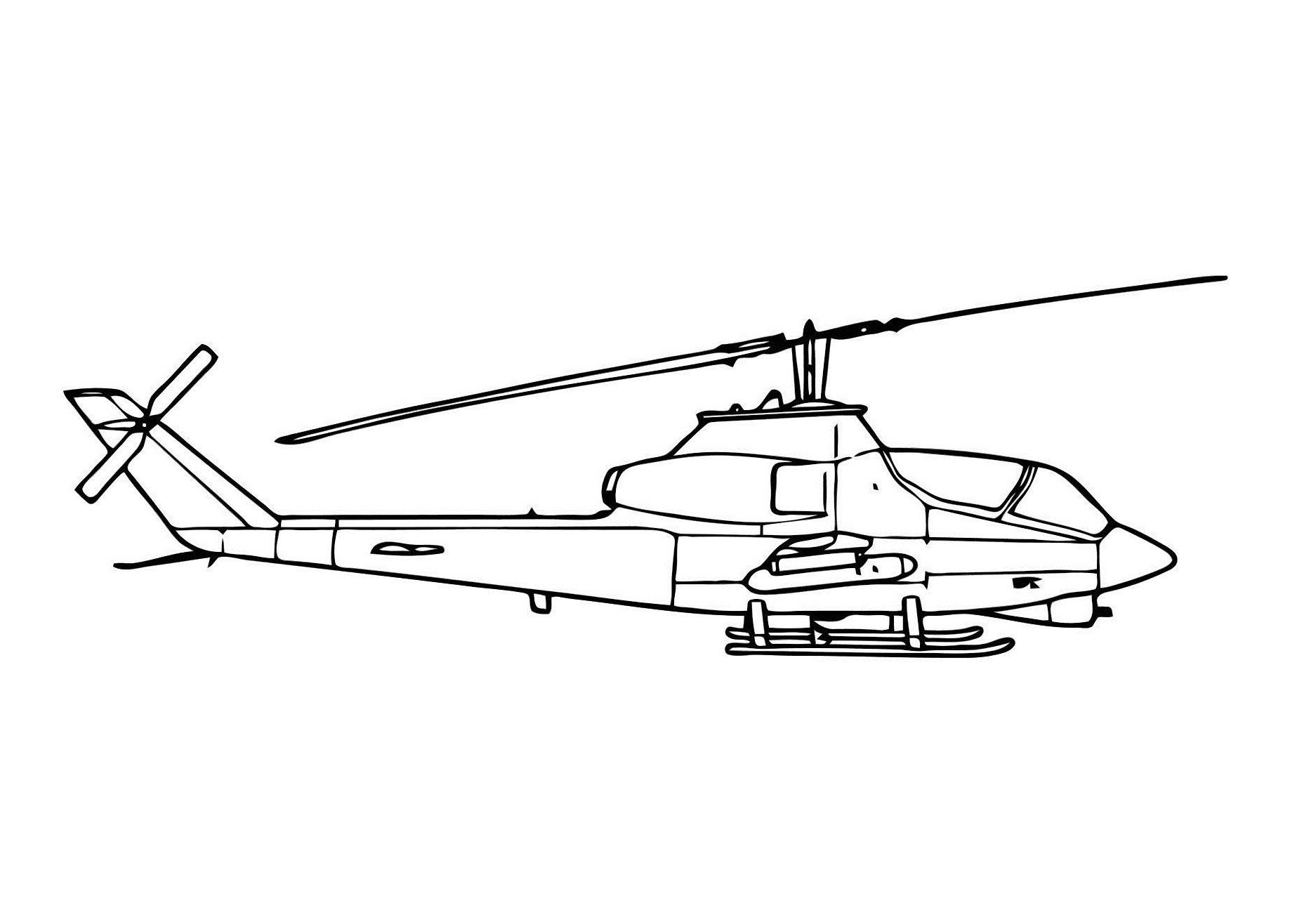 helicopter colouring pictures helicopter coloring pages coloring pages to download and colouring pictures helicopter