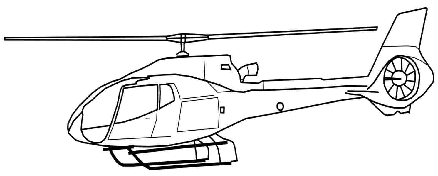 helicopter colouring pictures helicopter coloring pages coloring pages to download and helicopter pictures colouring