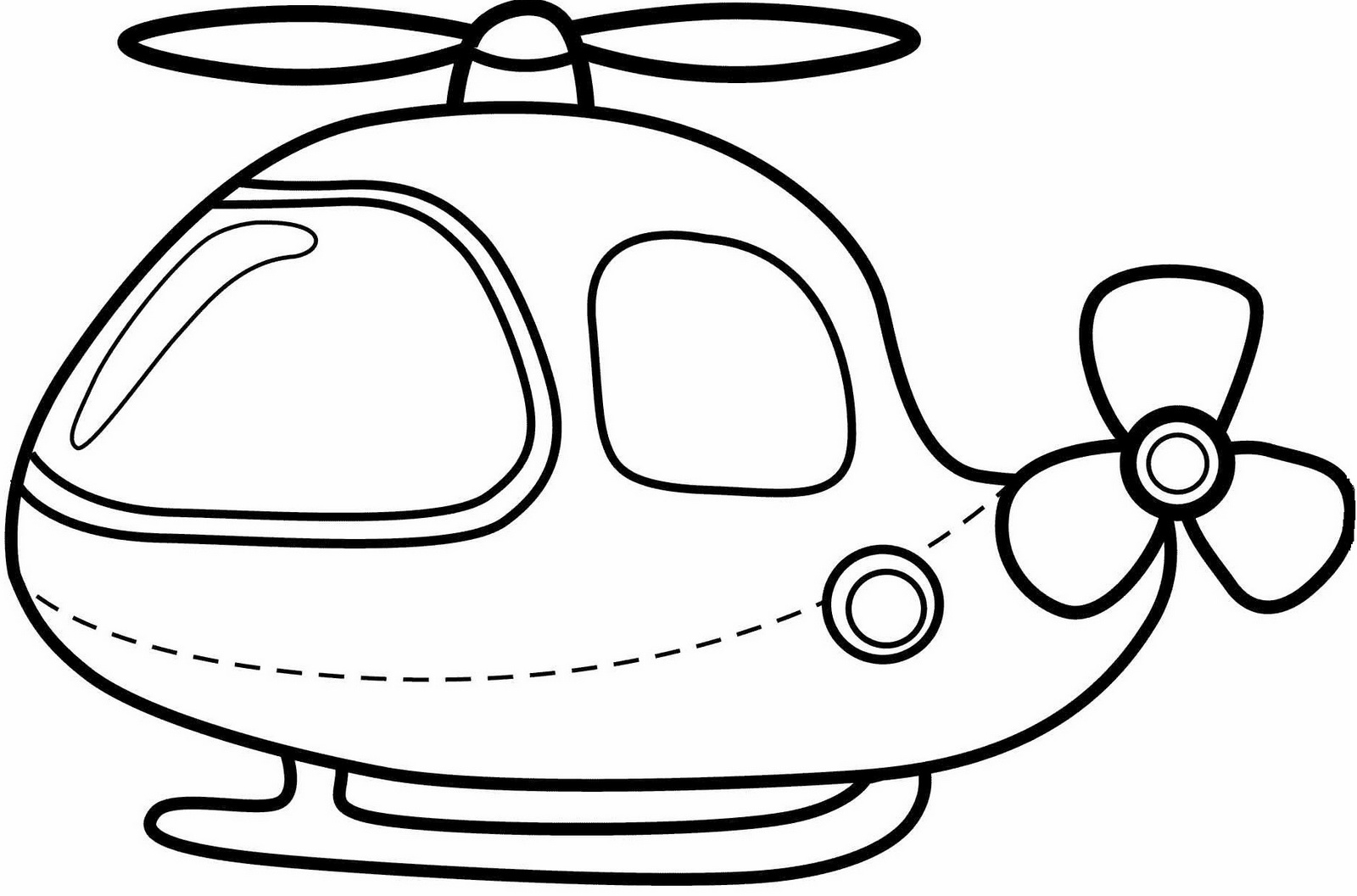 helicopter colouring pictures helicopter coloring pages easy and realistic pages colouring pictures helicopter