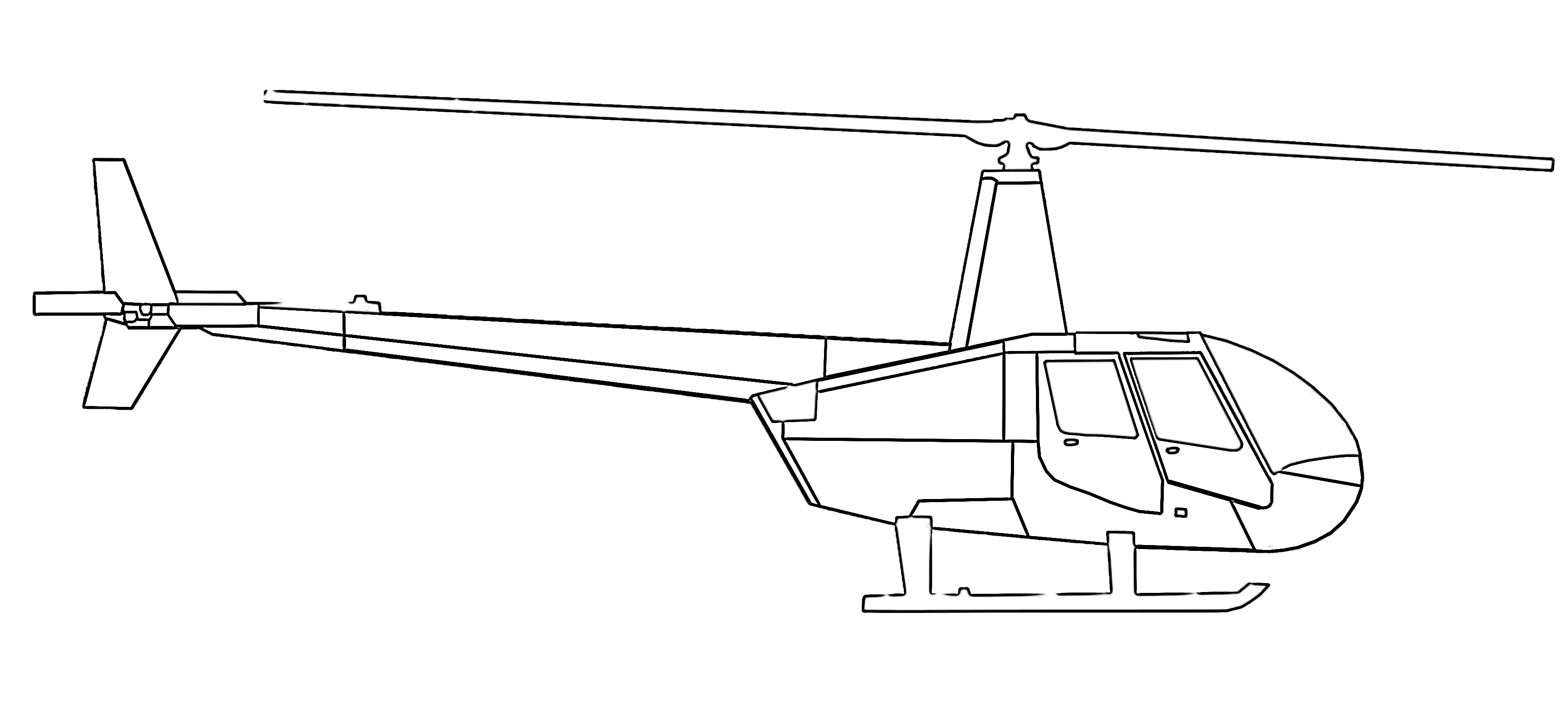 helicopter colouring pictures helicopter landing coloring page bestappsforkidscom helicopter colouring pictures