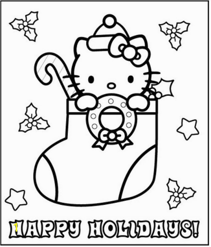 hello kitty christmas coloring pictures hello kitty christmas coloring pages best gift ideas blog pictures hello coloring christmas kitty