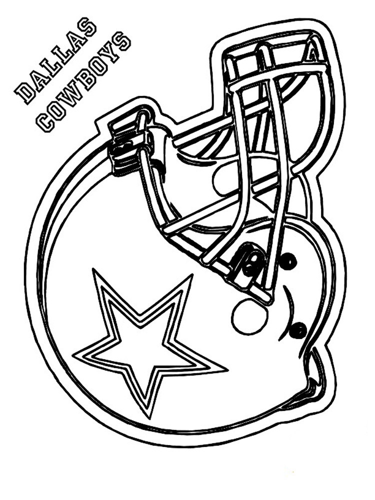 helmet coloring pages blank football helmets clipart best pages coloring helmet