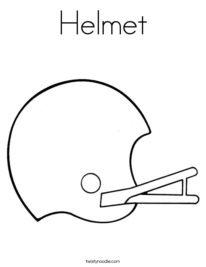 helmet coloring pages football helmet coloring page transparent cartoon free helmet pages coloring