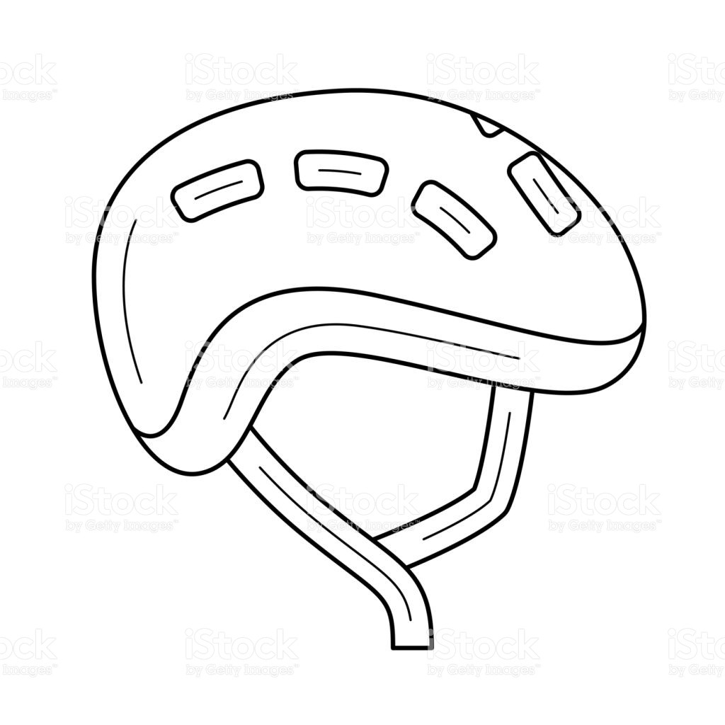 helmet coloring pages free printable football coloring pages for kids pages coloring helmet