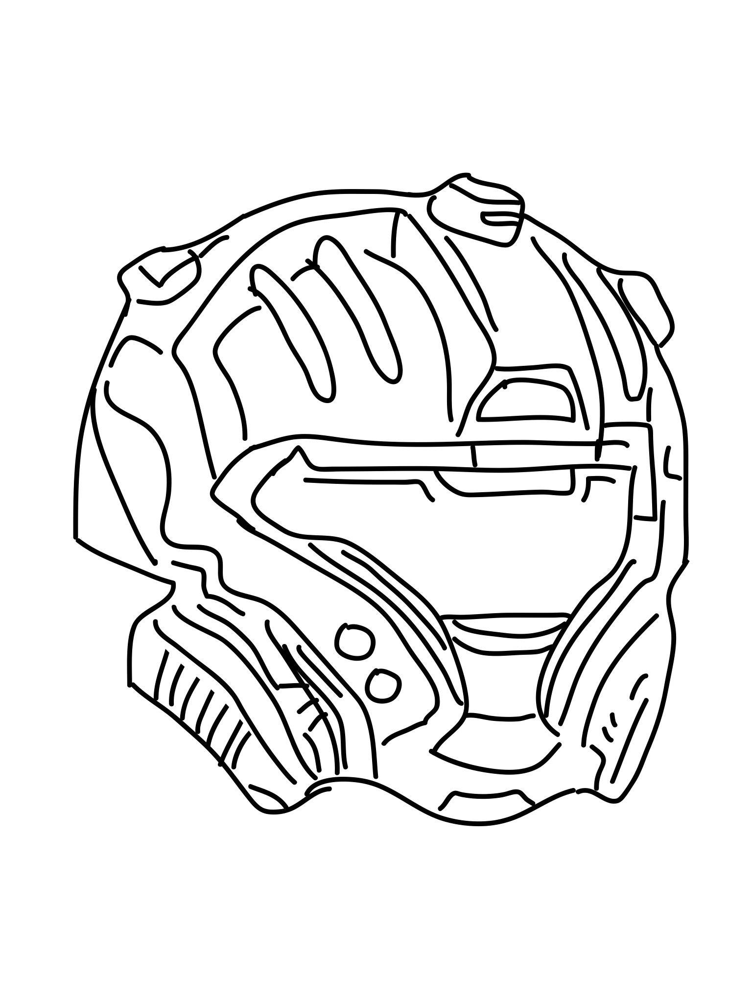 helmet coloring pages halo 4 helmets coloring page free coloring pages online helmet pages coloring