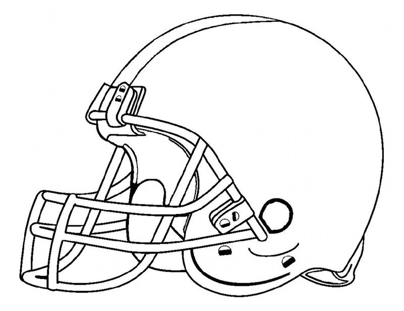 helmet coloring pages helmet coloring page twisty noodle pages helmet coloring
