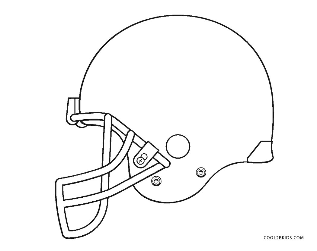 helmet coloring pages hockey helmet drawing at getdrawings com free for personal pages coloring helmet