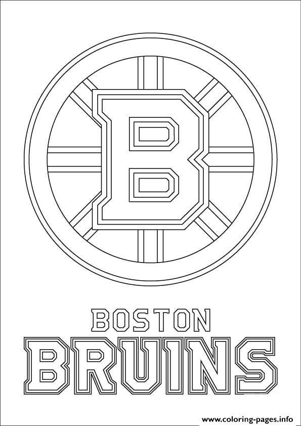 hockey logo coloring pages how to draw the nhl logo step by step sports pop coloring hockey logo pages