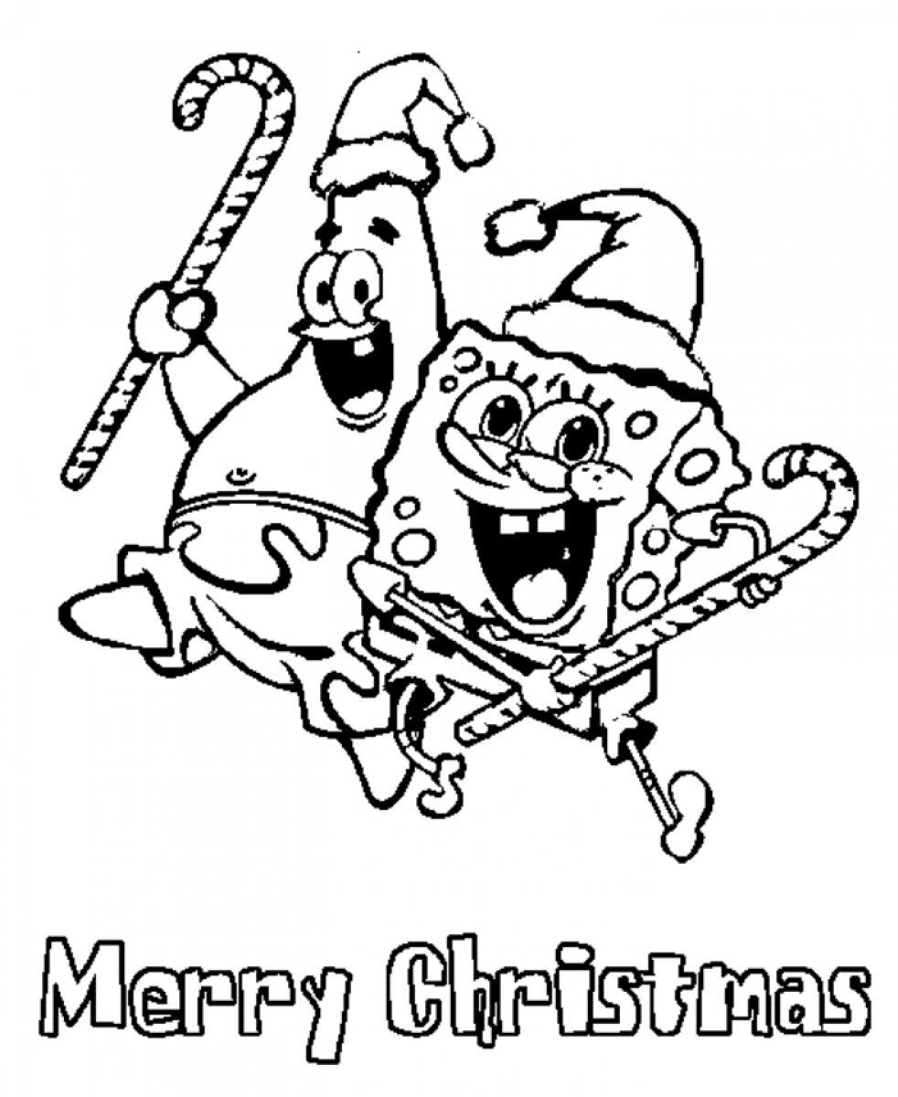 holiday coloring pages free merry christmas coloring pages to download and print for free free holiday pages coloring