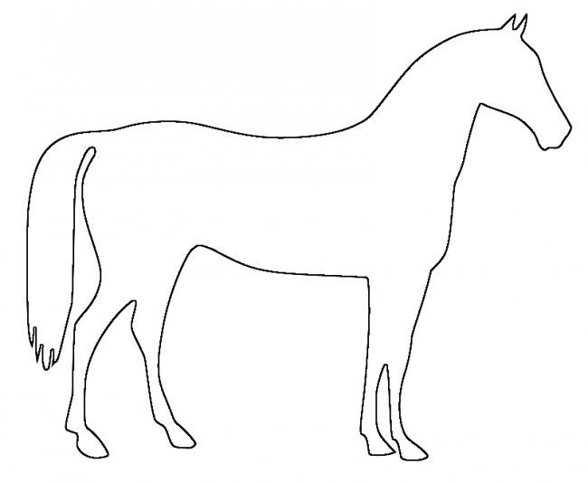 horse pictures to print out cute cartoon horse coloring pages get coloring pages to pictures out horse print