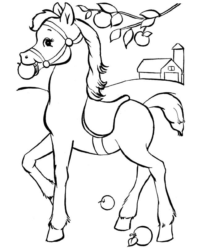 horse pictures to print out horse template animal templates free premium templates print to pictures out horse