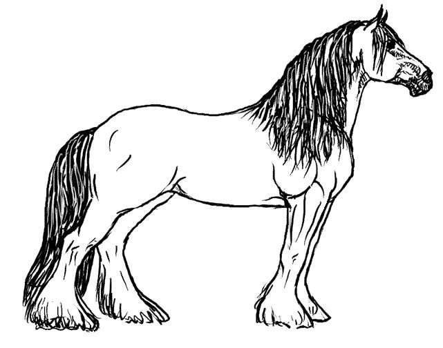 horse pictures to print out printable horse racing coloring sheets for kidsfree print horse out pictures to