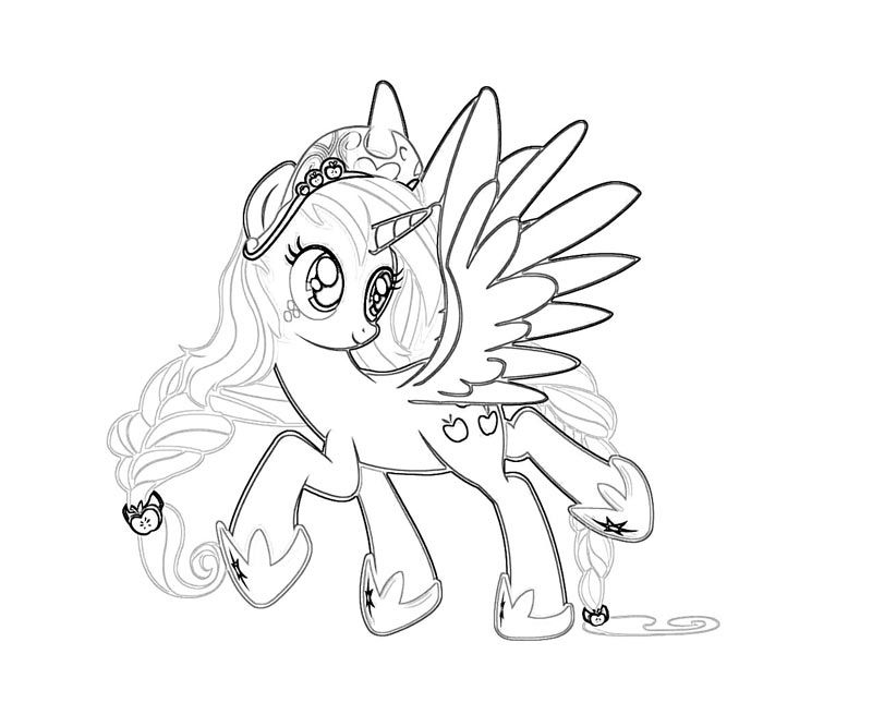 horse with wings coloring page flying horse lineart by beautygirl1510 on deviantart coloring with horse page wings